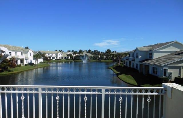 204 Shelley Lane - 204 Shelley Lane, Fort Pierce, FL 34949