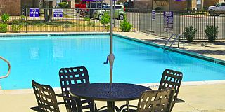 20 Best Apartments For Rent In Odessa Tx With Pictures