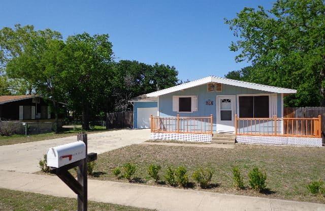 103 E Mark Rd - 103 E Mark Rd, Harker Heights, TX 76548