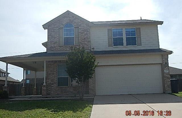 6801 Aquamarine Drive - 6801 Aquamarine Drive, Killeen, TX 76542
