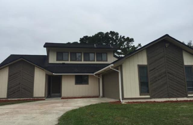 8430 Ambleside Ct - 8430 Ambleside Court, Jacksonville, FL 32244