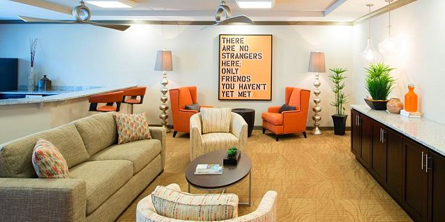 20 Best Apartments For Rent In Waldorf Md With Pictures