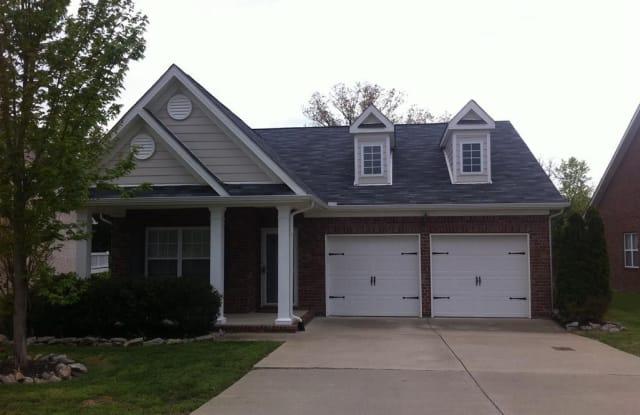 1536 Goldfinch Cir - 1536 Goldfinch Circle, Nashville, TN 37076