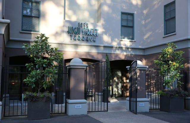 High Street Terrace - 1055 High Street, Eugene, OR 97401