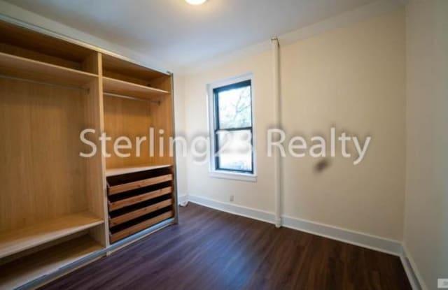 21-05 33rd Street - 21-05 33rd Street, Queens, NY 11105