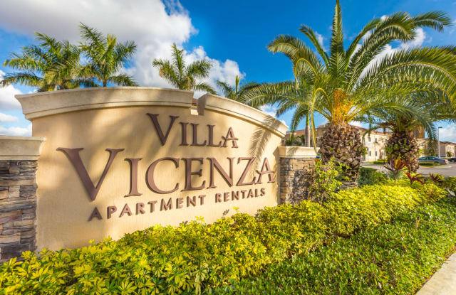 Villa Vicenza - 9392 NW 120th Ter, Hialeah Gardens, FL 33018
