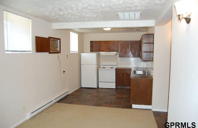 1802 W Chandler Road - 5 - 1802 Chandler Rd W, Bellevue, NE 68147