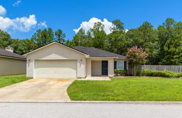 3872 Hideaway Ln - 3872 Hideaway Lane, Clay County, FL 32068