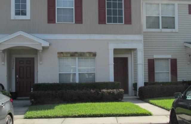 16341 Swan View Cir - 16341 Swan View Circle, Odessa, FL 33556