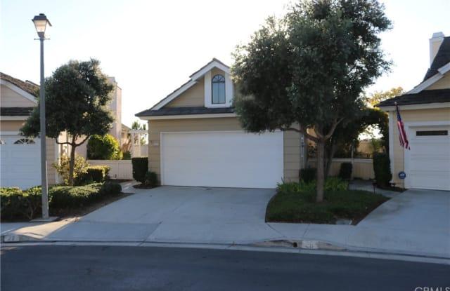 27 Bawley Street - 27 Bawley Street, Laguna Niguel, CA 92677