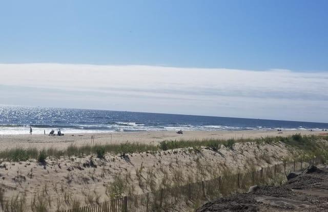 260 Ocean Avenue - 260 Ocean Avenue, Sea Bright, NJ 07760
