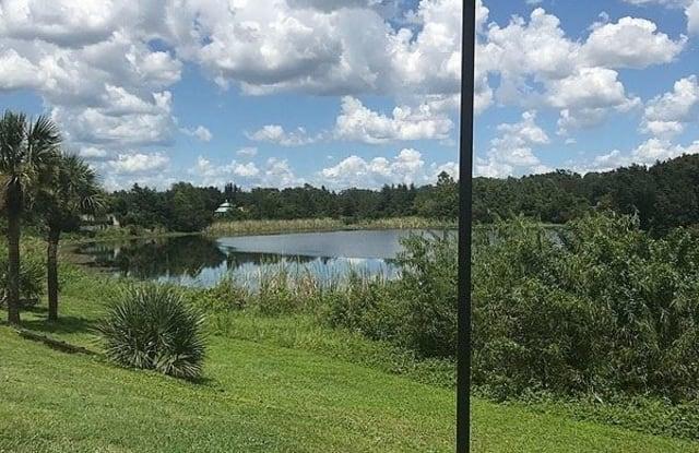 4586 Pheasant Run Drive - 4586 Pheasant Run Drive, Orlando, FL 32808