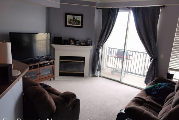 2057 Eagle Avenue - 2057 Eagle Avenue, Superior, CO 80027