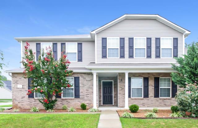 726 Elderberry Way - 726 Elderberry Way, Murfreesboro, TN 37128
