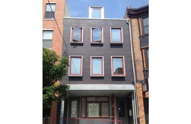 718 N 2ND STREET - 718 North 2nd Street, Philadelphia, PA 19123