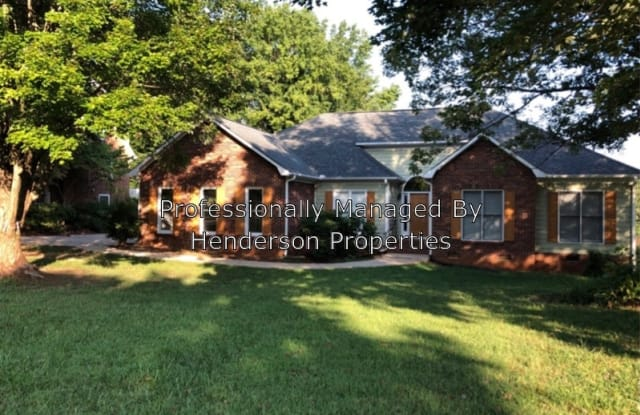 2234 Londonderry Drive - 2234 Londonderry Drive, Gastonia, NC 28056