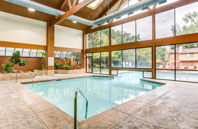 The Springs Of Country Woods - 6945 Well Wood Rd, Midvale, UT 84047