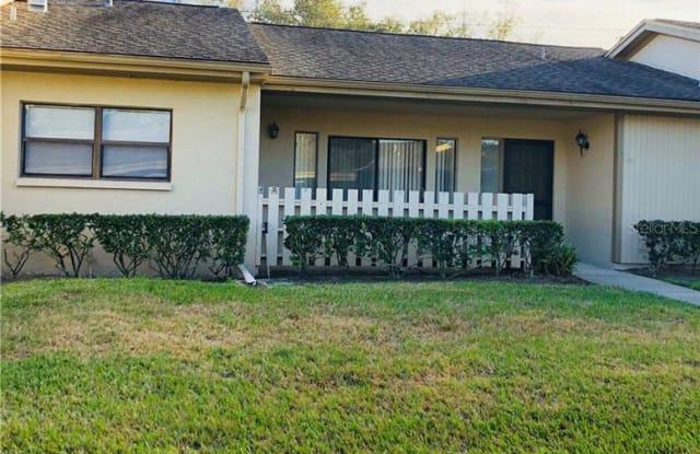110 DALE PLACE - 110 Dale Place, East Lake, FL 34677