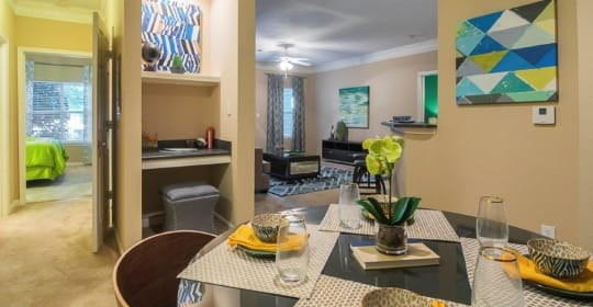 20 Best Apartments In McDonough, GA (with pictures)!