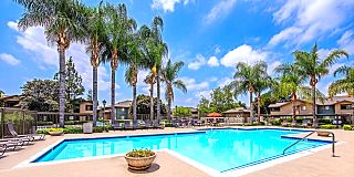 20 Best Cheap Apartments In Corona Ca With Pictures