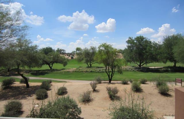 15802 N 71ST Street - 15802 North 71st Street, Phoenix, AZ 85254