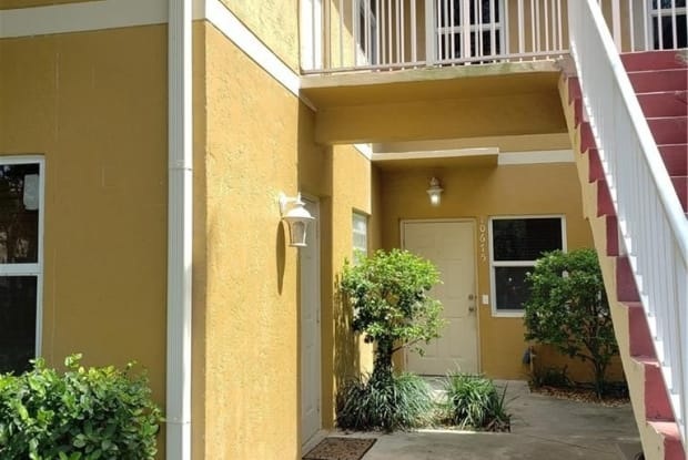 10675 NW 45TH ST - 10675 Northwest 45th Street, Coral Springs, FL 33065