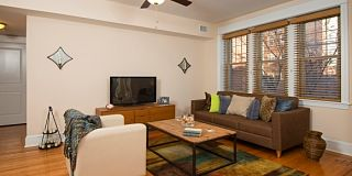 100 best apartments in philadelphia pa with pictures