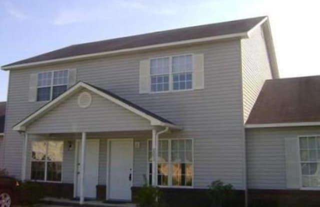 2253 Brandymill Lane - 2253 Brandymill Lane, Piney Green, NC 28546