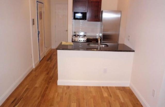 502 E 73RD ST. - 502 East 73rd Street, New York, NY 10021
