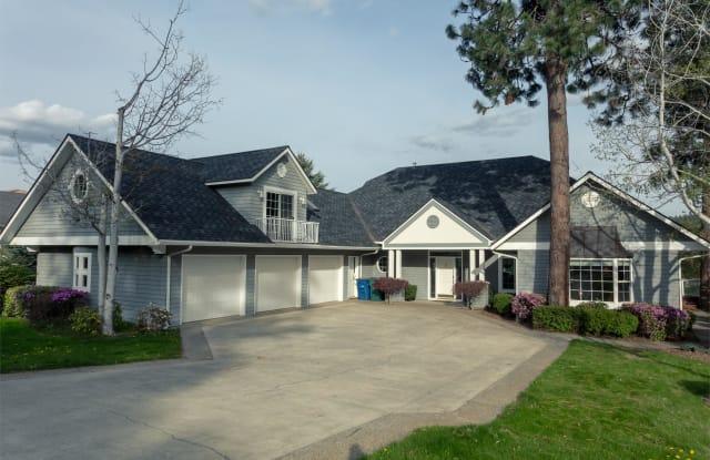 1104 South Riverside Harbor Drive - 1104 South Riverside Harbor Drive, Post Falls, ID 83854