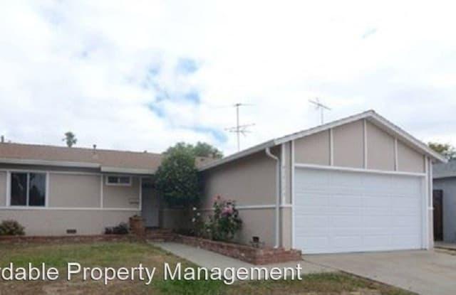 39154 Sonora Court - 39154 Sonora Court, Fremont, CA 94538