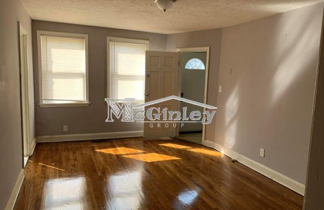 5528 Midwood Avenue - 1 - 5528 Midwood Avenue, Baltimore, MD 21212