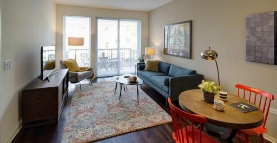 Lakeside Wheaton Il Apartments For Rent