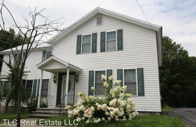 731 State Street - 731 State Street, Carthage, NY 13619
