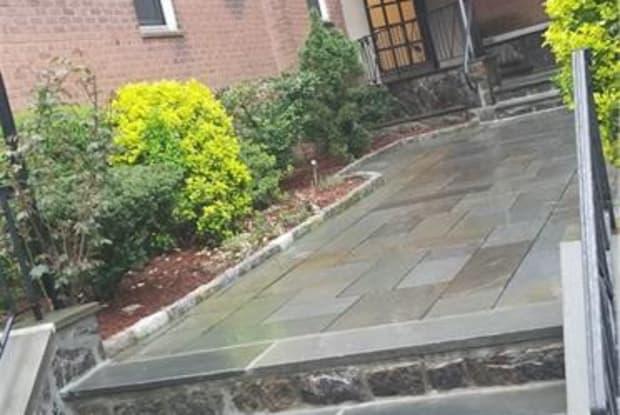 2105 WALLACE Avenue - 2105 Wallace Avenue, Bronx, NY 10462
