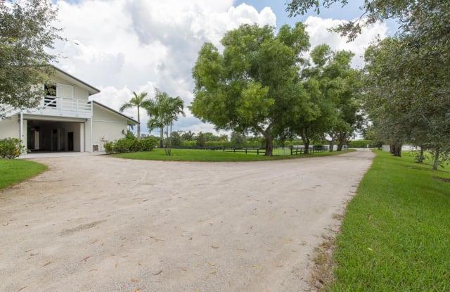 14390 Palm Beach Point Boulevard - 14390 Palm Beach Point Boulevard, Wellington, FL 33414