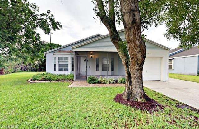 12951 SW 15 Manor - 12951 SW 15th Mnr, Davie, FL 33325