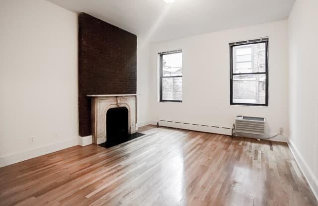 130 East 24th Street - 130 East 24th Street, New York, NY 10010