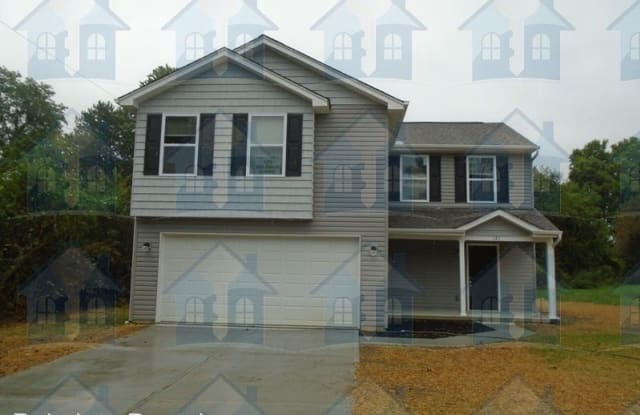 121 Whisman Drive, - 121 Whisman Dr, Middletown, OH 45042