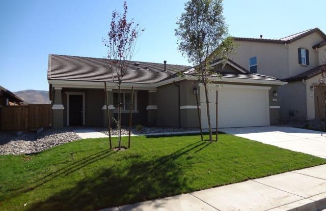 11550 Rivolli Drive - 11550 Rivolli Drive, Reno, NV 89521