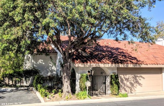 637 Arroyo Oaks Drive - 637 Arroyo Oaks Drive, Thousand Oaks, CA 91362