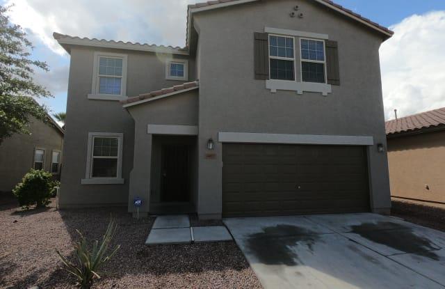 7407 W ST CHARLES Avenue - 7407 West St Charles Avenue, Phoenix, AZ 85339