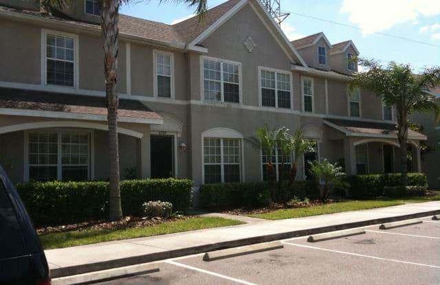 8792 Christie Dr - 8792 Christie Drive, Largo, FL 33771