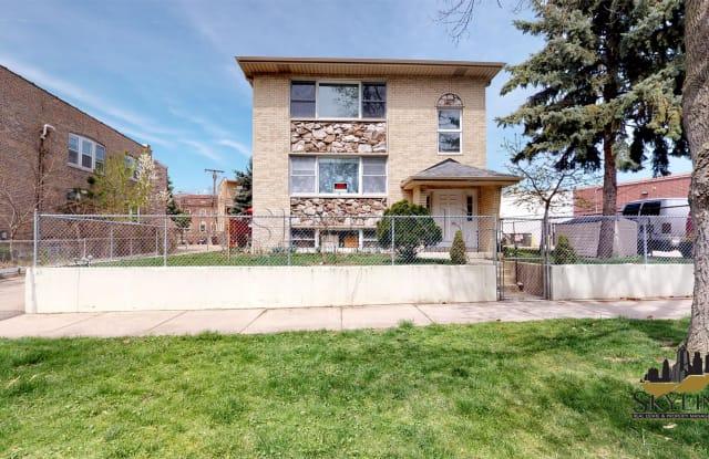 5300 West Leland Avenue, Unit 2 - 5300 West Leland Avenue, Chicago, IL 60630