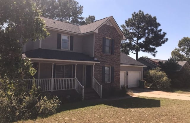 5230 Archer Road - 5230 Archer Road, Hope Mills, NC 28348
