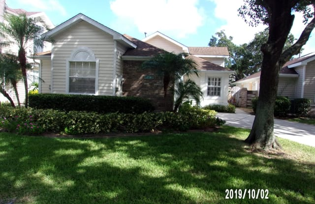 1730 Nicklaus Drive - 1730 Nicklaus Drive, Melbourne, FL 32935