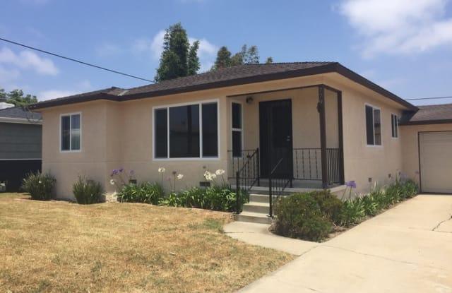 779 Corvina Street - 779 Corvina Street, Imperial Beach, CA 91932