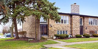 20 best apartments in orland park il with pictures