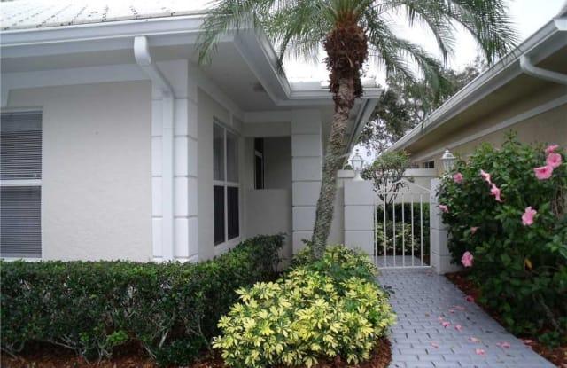 2384 SW Brookwood Lane - 2384 Southwest Brookwood Lane, Palm City, FL 34990