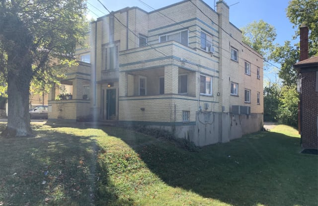 5119 Paddock Road - 3 - 5119 Paddock Road, Cincinnati, OH 45237